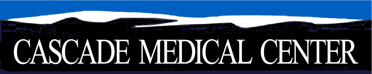 Cascade Medical Logo